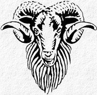 Logo Der Schnuckenhof