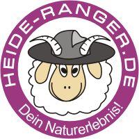 Logo heide-ranger.de