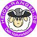 Logo Heide-Ranger Jan Brockmann