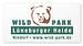 Logo Wildpark Lüneburger Heide
