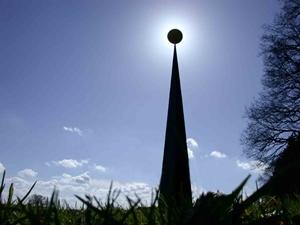 Bundesweiter Astronomietag am 24. März