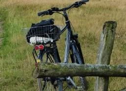 """""""Bügel your Bike"""""""