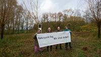 Forum pro Lebensqualität: Kopfweidenschnitt in Tangendorf