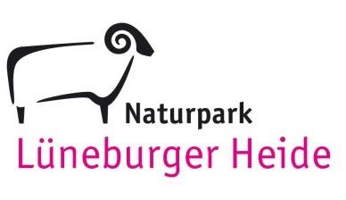 Der Naturpark sucht neue/n Kollegen/in