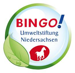 Bingo-Umweltstiftung fördert Naturpark-Schulen