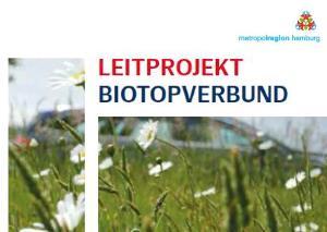 """Fachtagung """"Biotopverbund für mehr Lebensqualität in der Metropolregion Hamburg"""""""